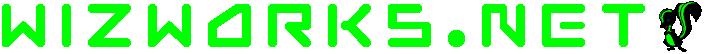Wizworks Networks